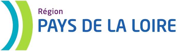 Logo Région Pays-de-la-Loire